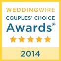 couples choice 2014