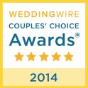 couples choice 2014